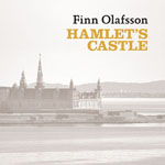 Click to hear sound clips from Hamlet's Castle - read about the single