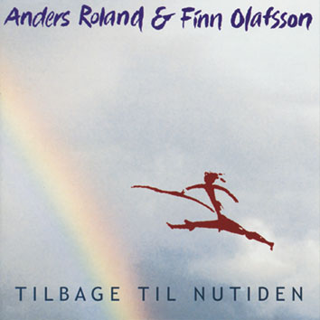 Click to hear sound clips from Tilbage til nutiden - read about the album