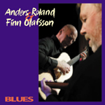 Click to hear sound clips from Blues - read about the album
