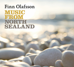 Click to hear sound clips from Music From North Sealand - read about the album